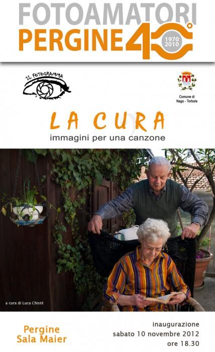 La-cura-blog