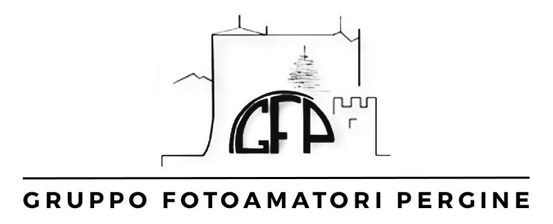 GRUPPO FOTOAMATORI PERGINE