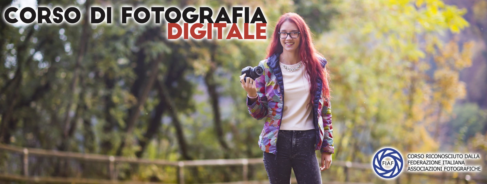 corsodifotografia2017_copertina