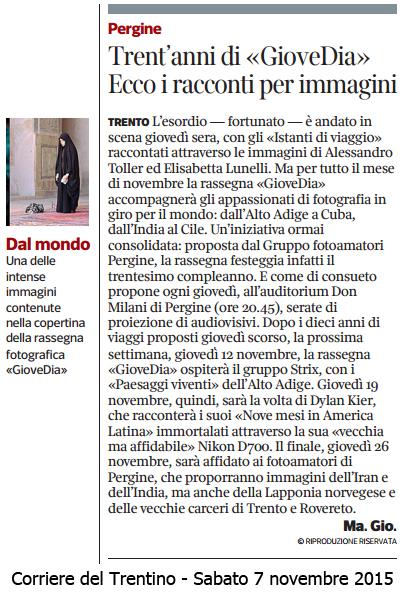 GioveDIA2015_CorriereTrentino