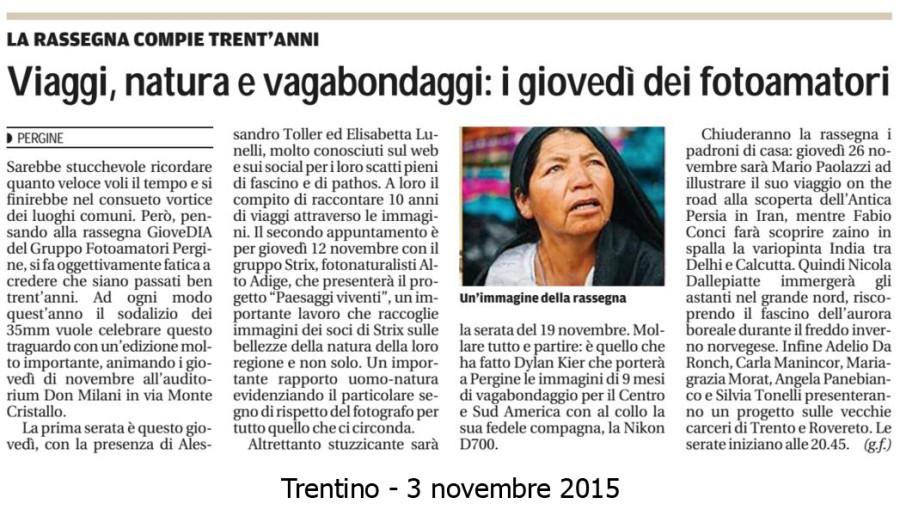 GioveDIA_GiornaleTrentino_3novembre2015