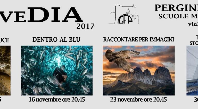 GioveDIA | EDIZIONE 2017