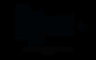 rsz_logo_scaa-