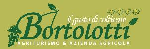 logo_bortolotti