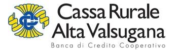 logo_crav
