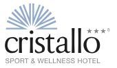 logo_cristalloJPG