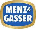 logo_menzgasser